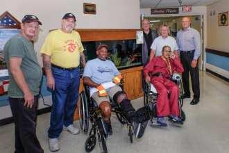 Orthopedics group