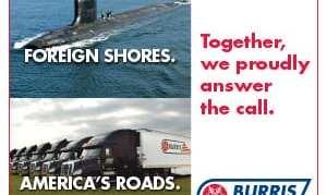 Burris Sponsored Banner