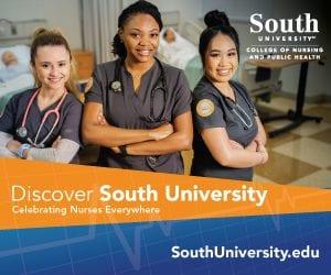 South Univer