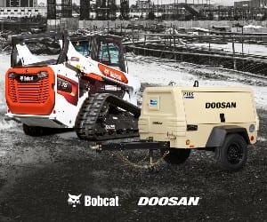 http://www.bobcat.com/solutions