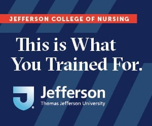 www.jefferson.edu/nursing/
