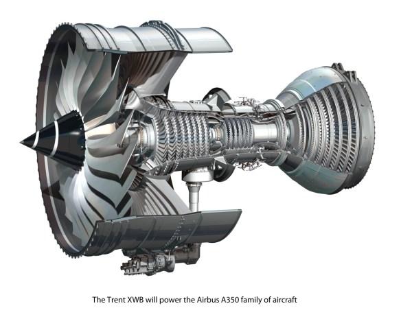 Trent-XWB-2