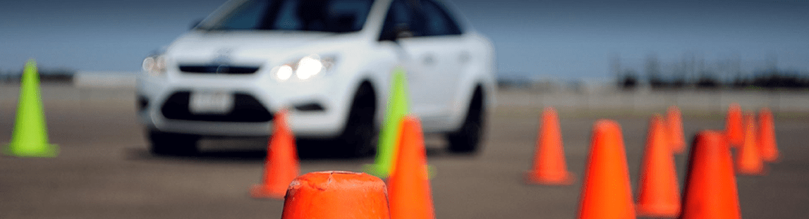 defensive driving course online texas printable certificate availability