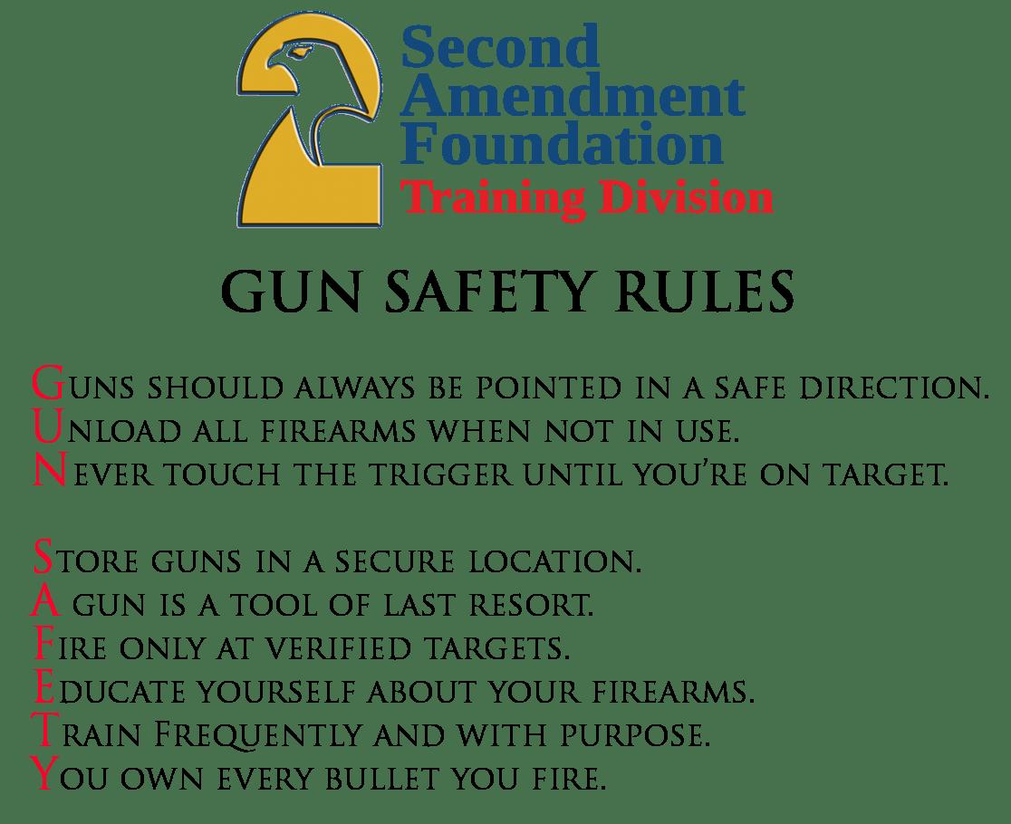 Private Security Utah