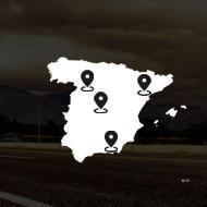 mapa-motorista-por-espana