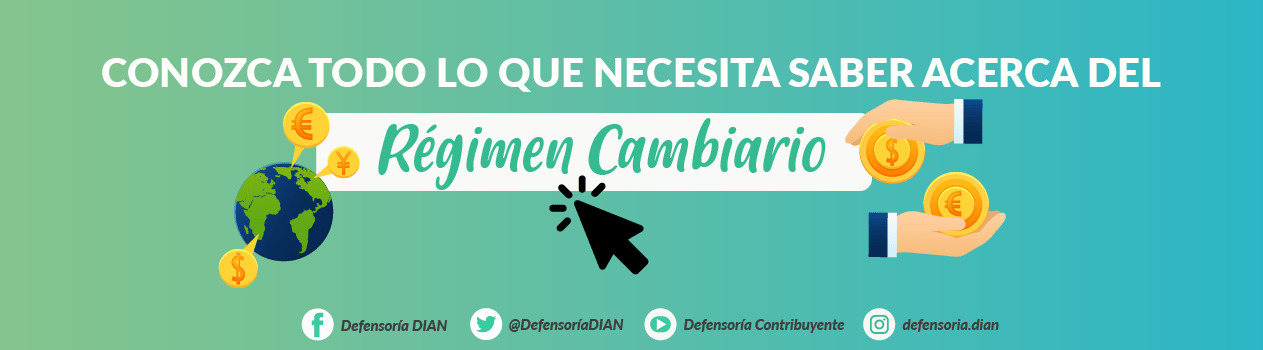 BANNER-WEB-Régimen-Cambiario-10