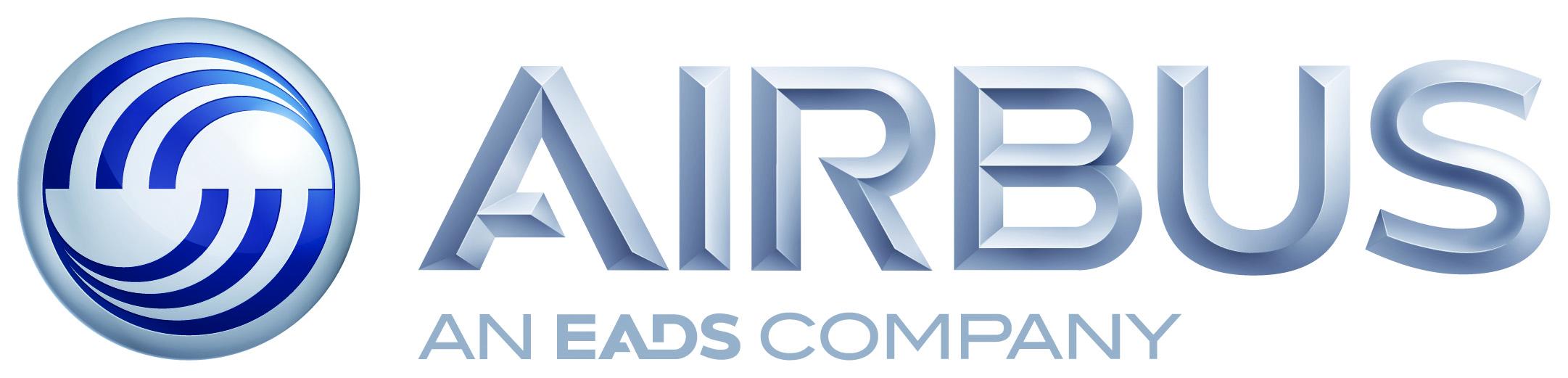 https://i1.wp.com/www.defesaaereanaval.com.br/wp-content/uploads/2014/04/airbus-logo.jpg