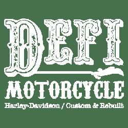 DEFI MOTORCYCLE