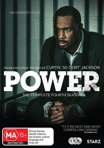DEF2713 Power S4 DVD front FINAL