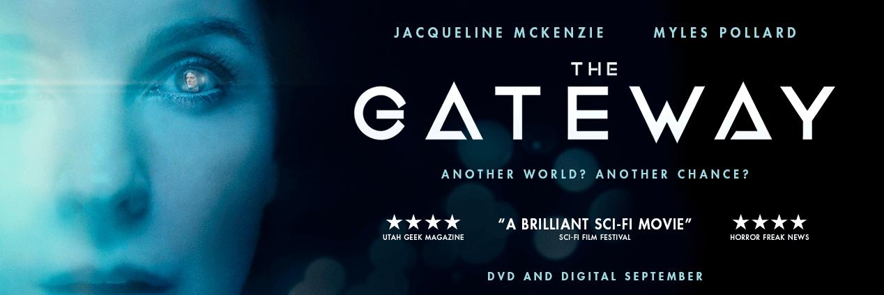 Gateway-1268x423