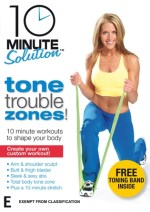10 Minute Solution: Tone Trouble Zones!