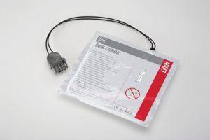 Lifepak 100 AED pads
