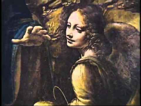 REAL Witchcraft: Myth and Reality - Witches, Occult Paranormal Documentary