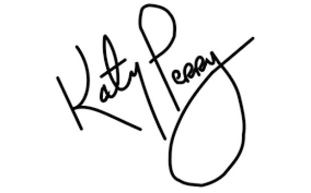 Resultado de imagen para autografo