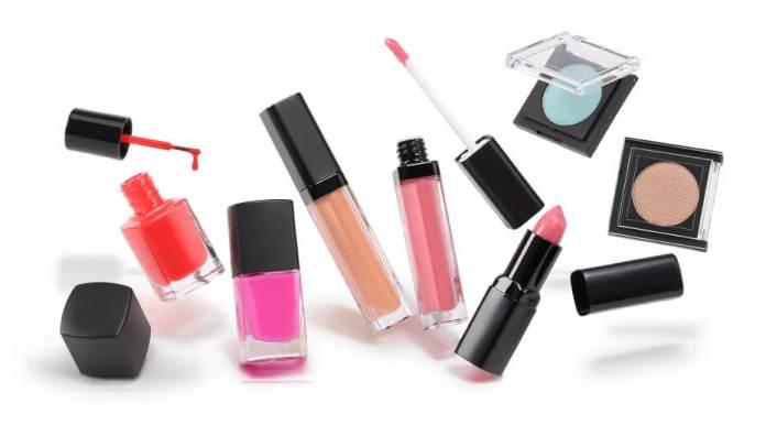 Resultado de imagen para cosmeticos
