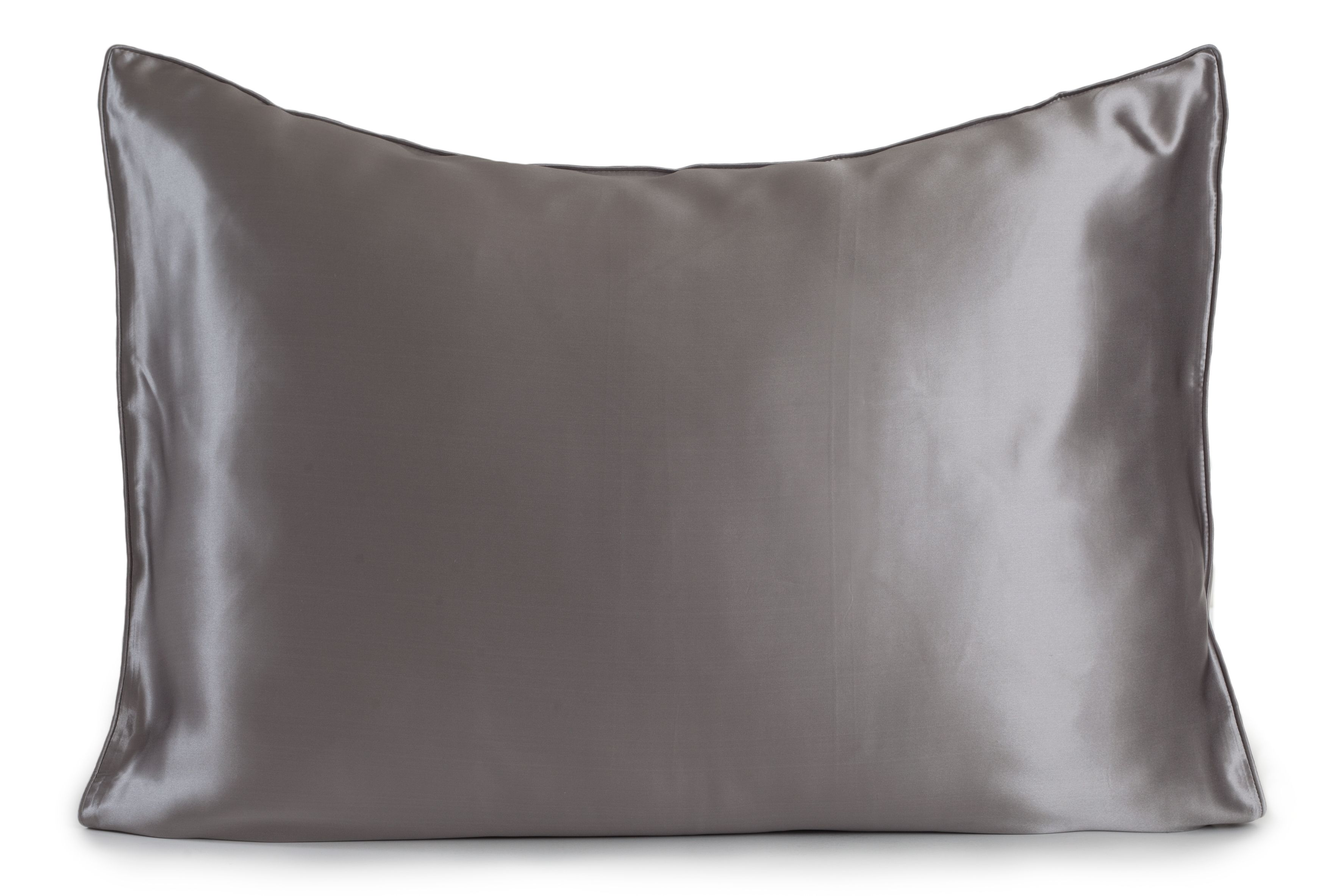 Image result for silk pillowcase