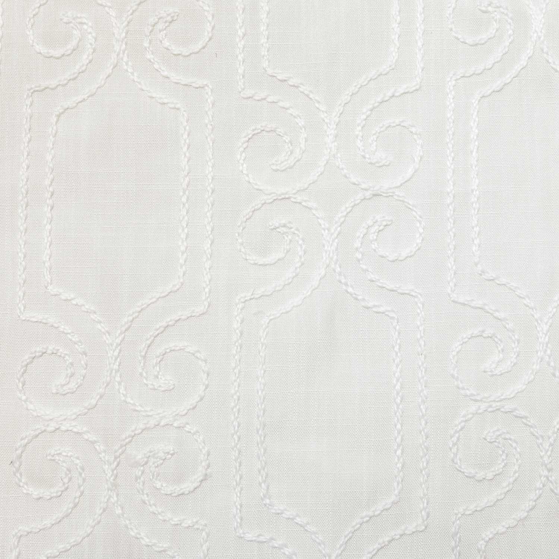 Softline Home Fashions D Ry Bergarmo Panel And