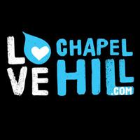 LoveChapelHill