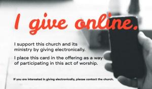 OnlineGivingCard3