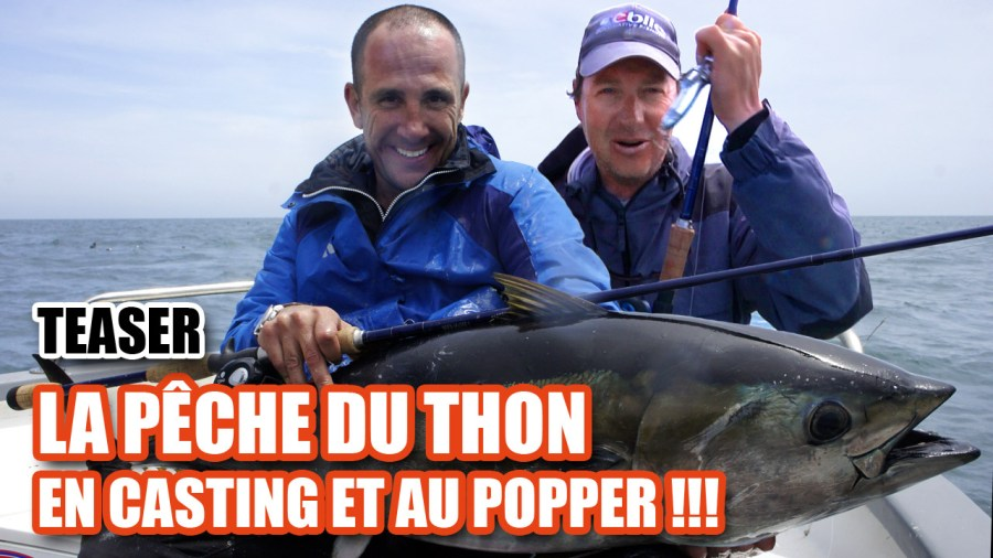 peche-thon-rouge-casting-popper