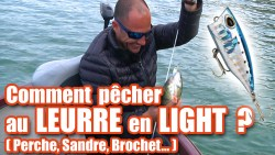 2017-peche-light