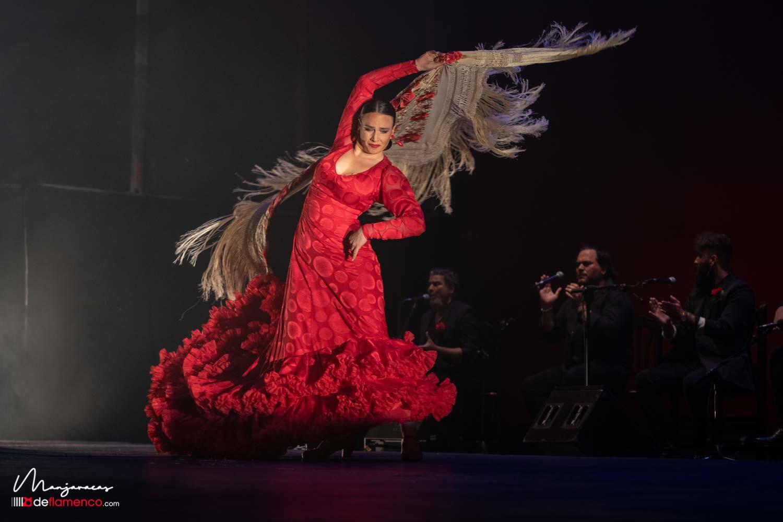 Paula Rodríguez Lázaro
