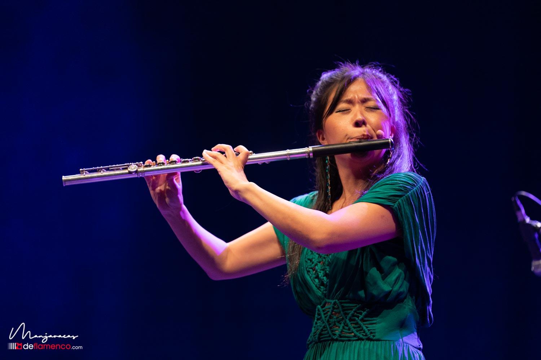 Lara Wong
