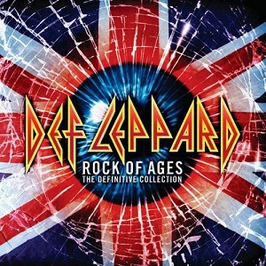 Def-Leppard-Rock-Of-Ages-Definitive-Collection-Album-Cover