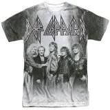 Def-Leppard-Group-Hysteria-Era-Tshirt