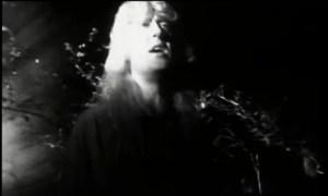 Def-Leppard-Tonight-Music-Video
