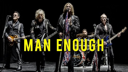 Def-Leppard-Man-Enough