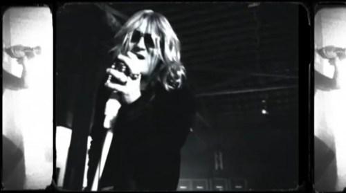 Def-Leppard-Nine-Lives-Music-Video