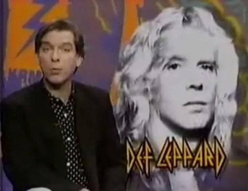 Kurt-Loder-MTV-News-Steve-Clark-Death