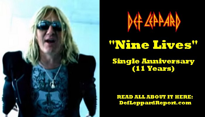 Def-Leppard-Nine-Lives-Single