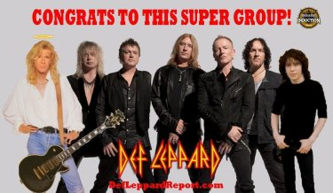 Def-Leppard-Rock-And-Roll-Hall-Of-Fame