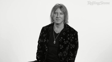 Rolling-Stone-Joe-Elliott