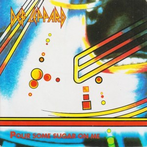 def-leppard-pour-some-sugar-on-me-45-vinyl-single-release
