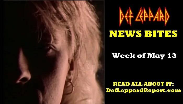 Def-Leppard-Report-News-Bites