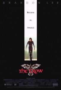the_crow-267449742-large