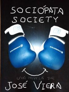 Sociopata Society