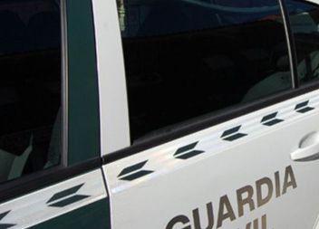 La Guàrdia Civil obri una investigació sobre els presumptes abusos sexuals en el 'Correfoc' de Cala Rajada