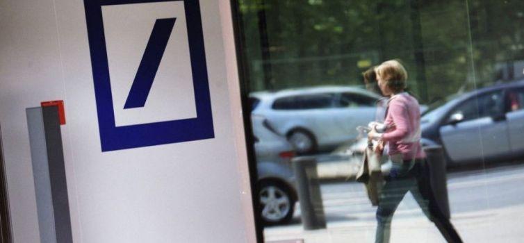 La primera sentència en clàusules sòl de Balears obliga a Deutsche Bank a pagar 724 euros a un client