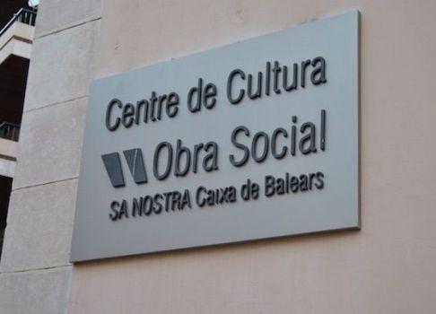 El Consell de Mallorca ultima la protecció com a Bé d'Interès Cultural (BIC) de la col·lecció de pintura de l'antiga Sa Nostra