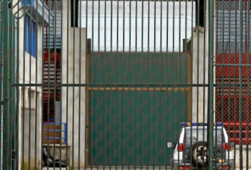 La presó de Mallorca compta amb dos presos per gihadisme