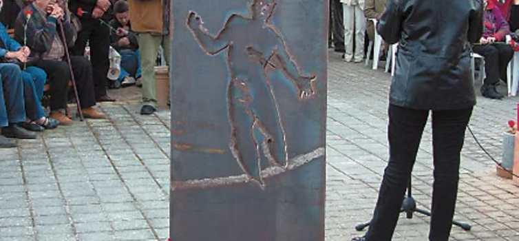 Les fosses de Manacor i Sant Llorenç seran dignificades