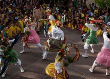 El Ball dels Cossiers de Montuïri serà declarat festa d'interès cultural