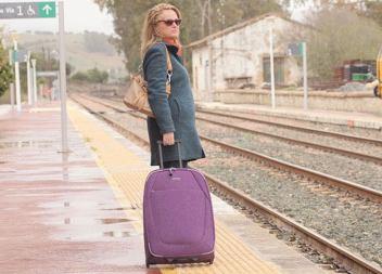 El documental 'La maleta de Marta' serà projectat a Felanitx