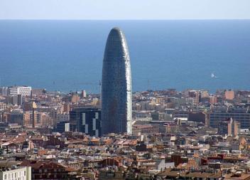 Barcelona, descartada de la cursa per acollir l'Agència Europea del Medicament