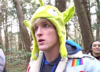 Youtube castiga a un youtuber