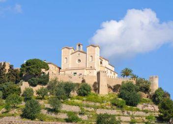 L'Ajuntament d'Artà interposa un recurs d'apel·lació contra la sentència de les murades
